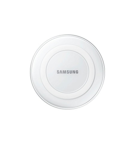 CHARGEUR A INDUCTION SAMSUNG BLANC