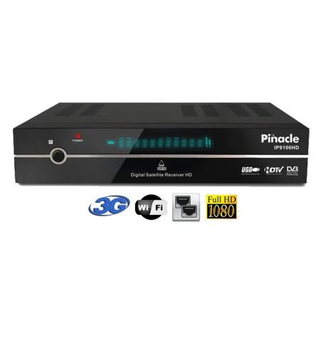 PINACLE IP9100HD