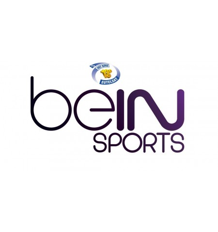 beIN SPORTS (FRANCE)