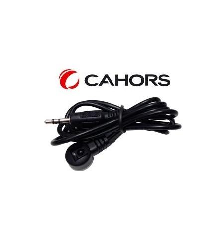 Déport de télécommande Cahors