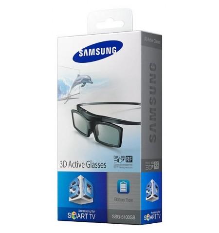 SAMSUNG SSG5100GBXC