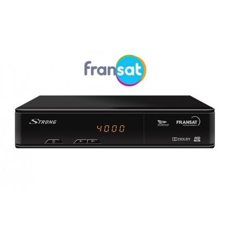 FRANSAT - STRONG SRT 7405