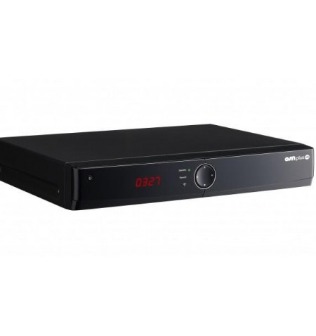 BOX OSN PLUS