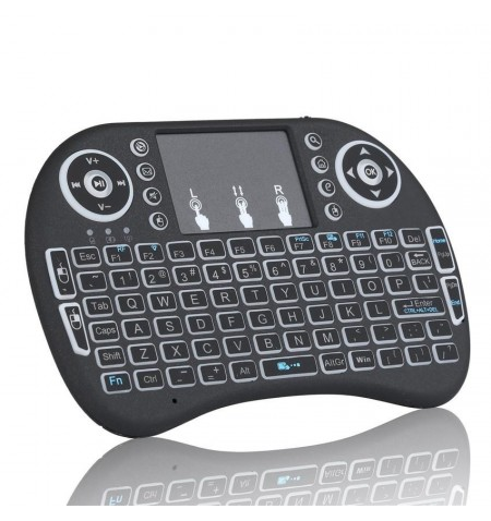AIR MOUSE KEYBOARD