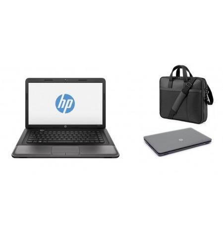 HP ProBook 650 i3