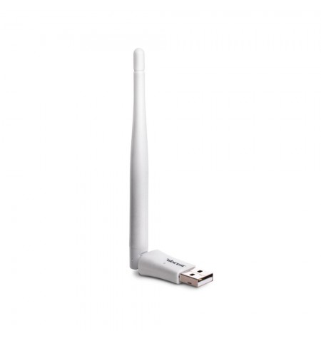 CLÉ USB WiFi TENDA W311MA