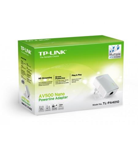 TP-LINK PA4010 NANO