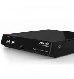 PINACLE SMART BOX