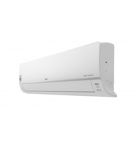 LG SMART INVERTER PURE 09