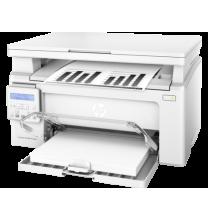 HP LASERJET PRO M130nw HP - 2
