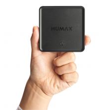 HUMAX H1 HUMAX - 4