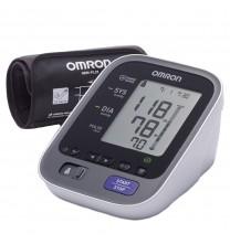 OMRON M7 OMRON - 2