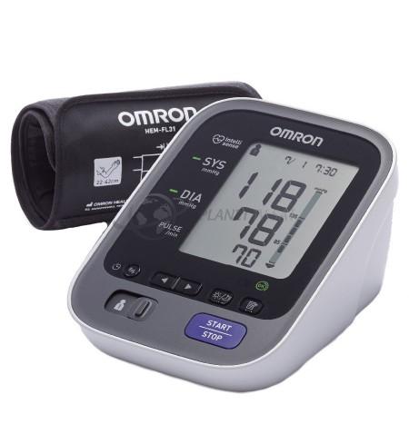 OMRON - 2