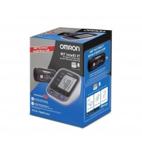 OMRON M7 OMRON - 4