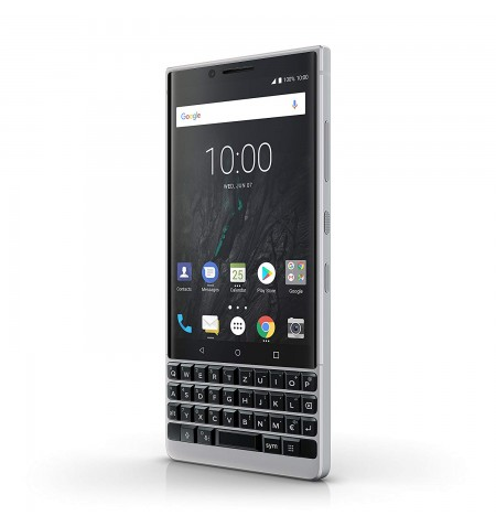 BlackBerry  - 1