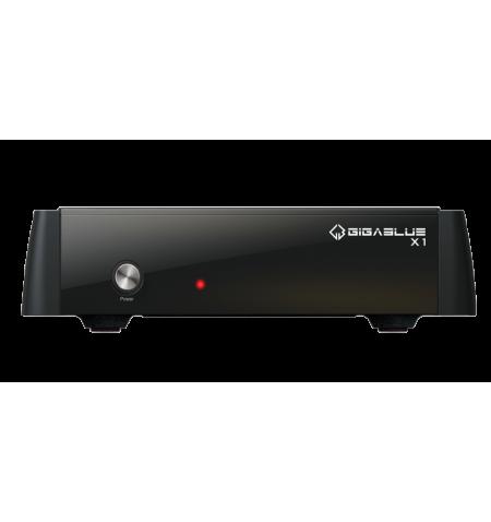 GIGABLUE HD X1 GIGABLUE - 1