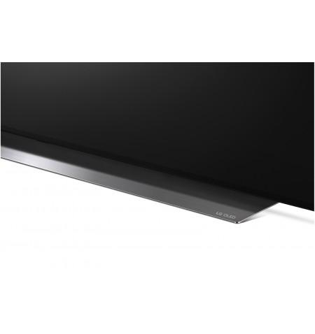 LG OLED 55C9 LG - 4