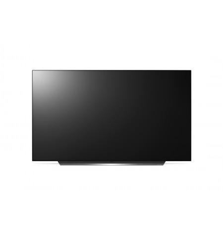 LG OLED 65C9 LG - 5