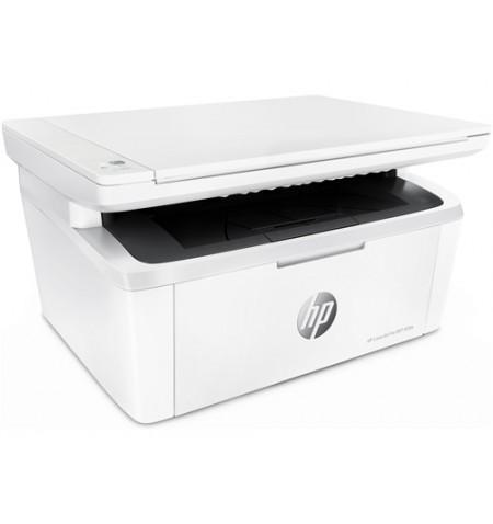 HP LASERJET PRO M28a HP - 3
