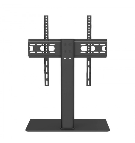 """SUPPORT TV TABLE 26"""" 55"""" (TB001)  - 1"""