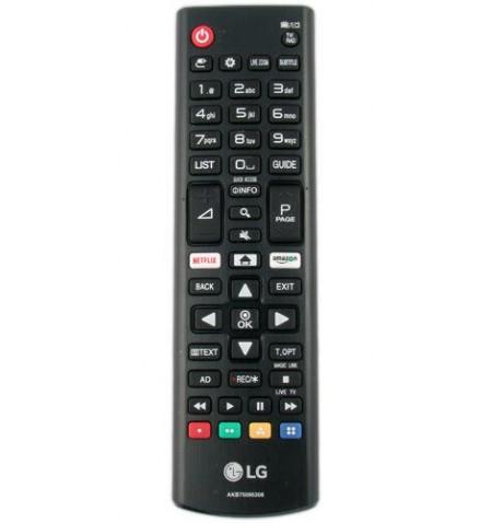 LG AKB75095308 LG - 1