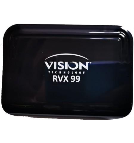 VISION RVX99 VISION - 1