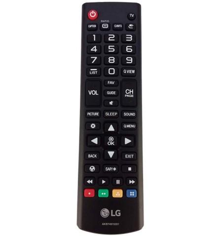 LG AKB75095319 LG - 1
