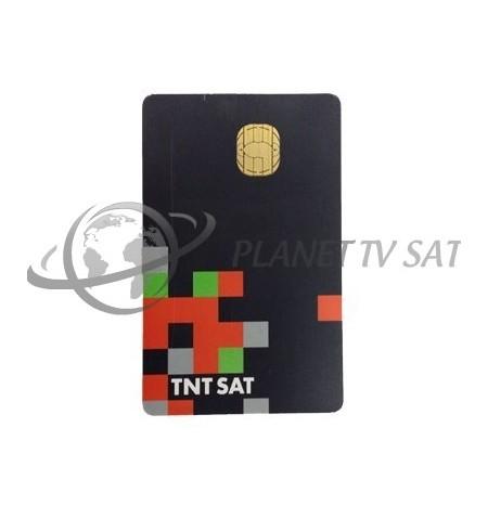 [SC] TNTSAT FRANCE ABONNEMENT - 2