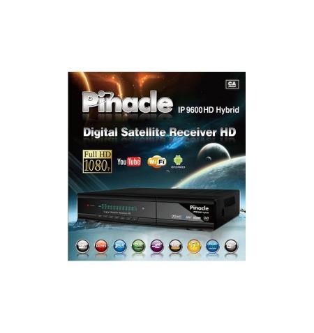 PINACLE IP9600HD