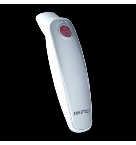 THERMOMETRE ROSSMAX HA500