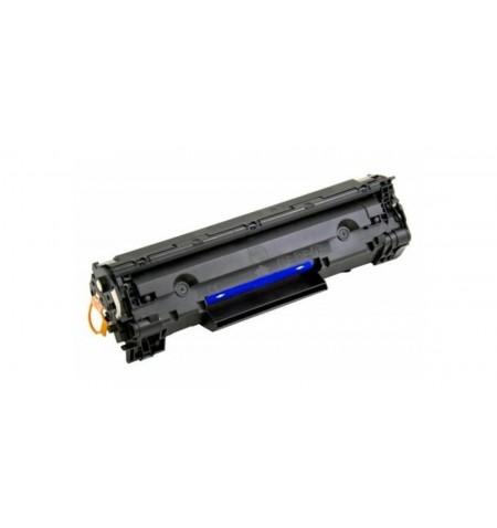 TONER HP CANON CB435A/CAN712
