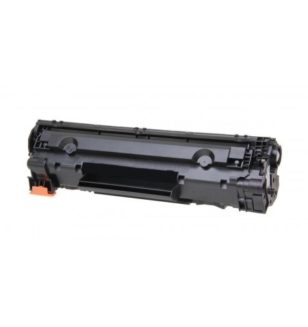 TONER HP CANON CE278A/CAN726