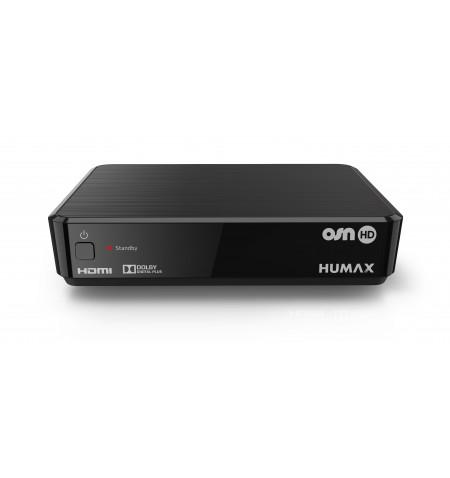 OSN HD 1000S HUMAX