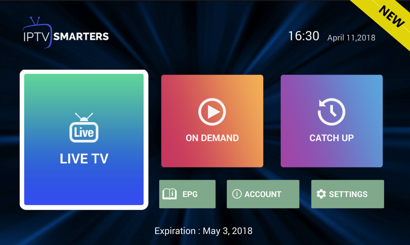 video show pro app for android