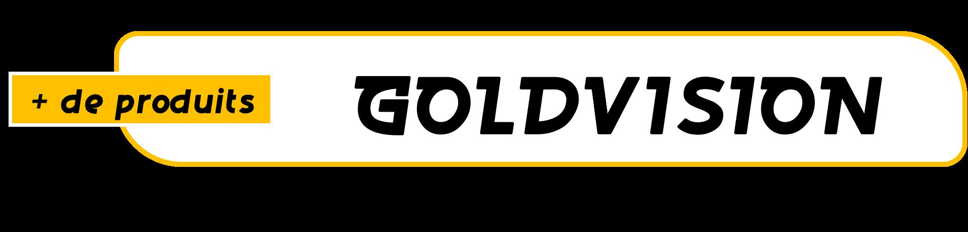 GOLDVISION