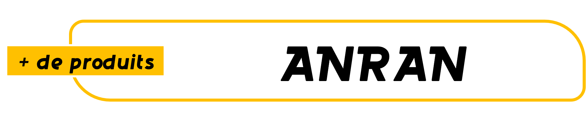 ANRAN
